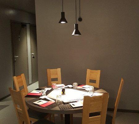 ristorante mika 03