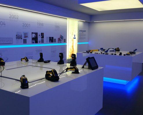 museo datalogic 01