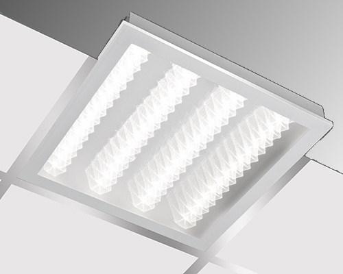Plafoniere Led Da Interni : Plafo prodotti da interno led s r l