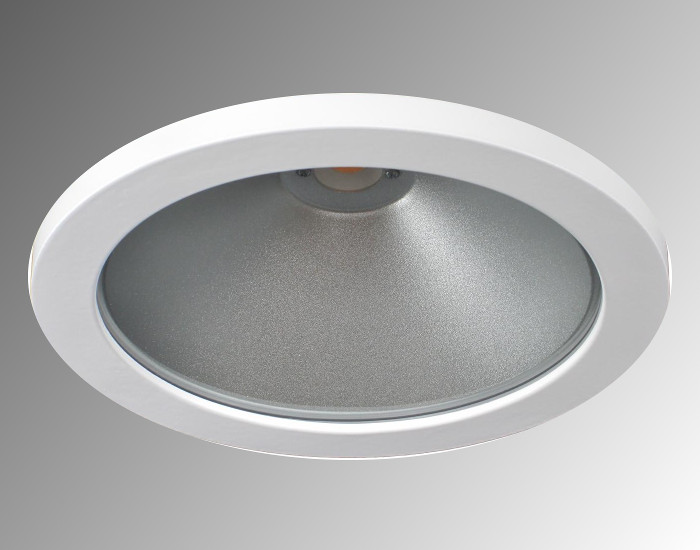 Plafoniera Da Esterno Ruggine : I amarcord pl fan europe lighting plafoniera luci