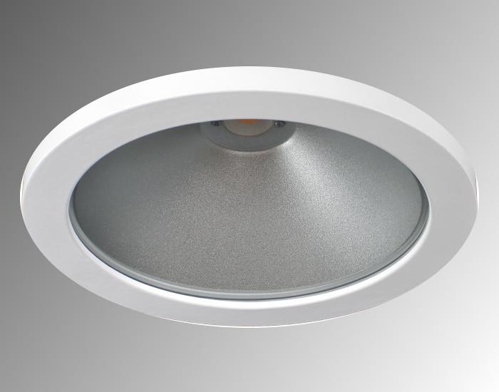 Led prodotti illuminazione esterni e stradale led s.r.l.