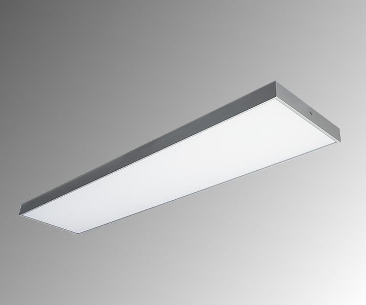 Plafoniere Led Per Ufficio : Plafo s prodotti da interno led s.r.l.